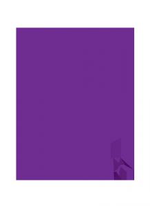 RMUTP_logo