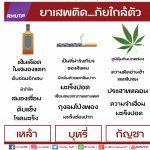 3.ยาเสพติดสาระ2